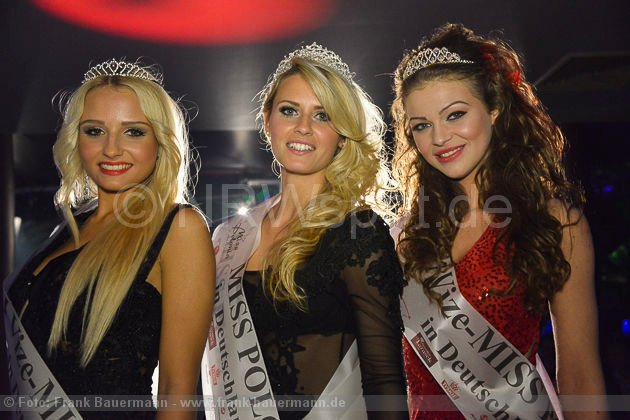 00003-miss-polonia-in-deutschland-2013-finale-p