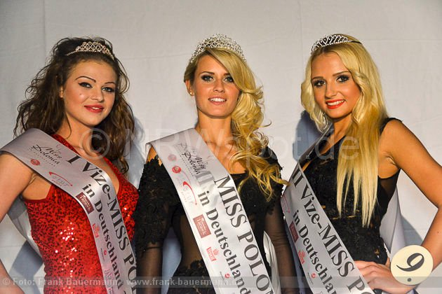 00004-miss-polonia-in-deutschland-2013-finale-p