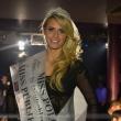 00002-miss-polonia-in-deutschland-2013-finale-p