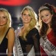 00003-miss-polonia-in-deutschland-2013-finale-p