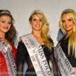 00004-miss-polonia-in-deutschland-2013-finale-p