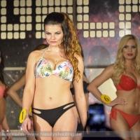 bikini_0012