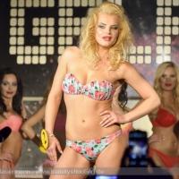 bikini_0021