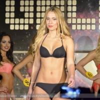 bikini_0028