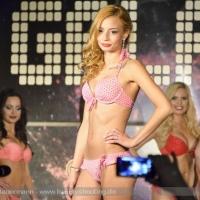 bikini_0056