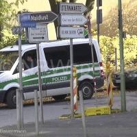 003-mord-in-hagen-wehringhausen