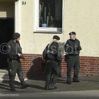 015-mord-in-hagen-wehringhausen
