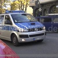 016-mord-in-hagen-wehringhausen