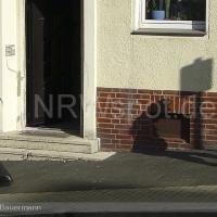 021-mord-in-hagen-wehringhausen