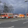 0002-motoradunfall-weststr-ophauser-13042013