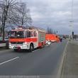 0003-motoradunfall-weststr-ophauser-13042013