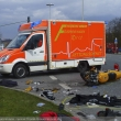0012-motoradunfall-weststr-ophauser-13042013