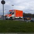 0013-motoradunfall-weststr-ophauser-13042013
