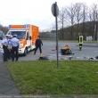 0016-motoradunfall-weststr-ophauser-13042013