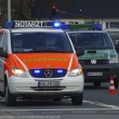 0017-motoradunfall-weststr-ophauser-13042013