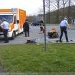 0018-motoradunfall-weststr-ophauser-13042013