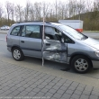 0022-motoradunfall-weststr-ophauser-13042013