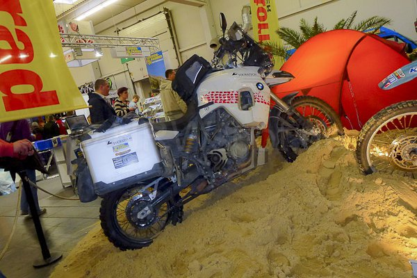 0001-motorraeder-dortmund-2012