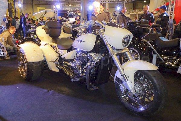 0004-motorraeder-dortmund-2012