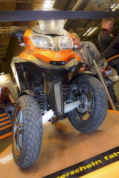 0012-motorraeder-dortmund-2012