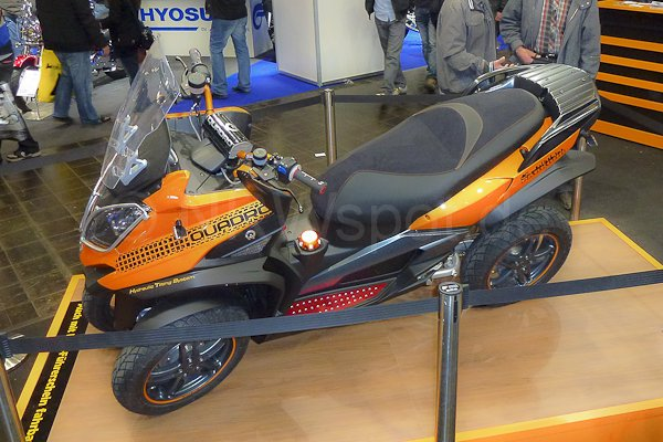0015-motorraeder-dortmund-2012