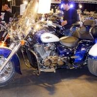 0006-motorraeder-dortmund-2012