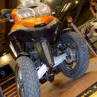 0013-motorraeder-dortmund-2012