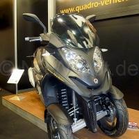 0016-motorraeder-dortmund-2012