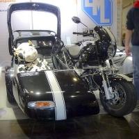 0017-motorraeder-dortmund-2012