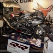 00010-motorraeder-dortmund-2013-gs