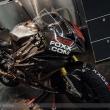 00012-motorraeder-dortmund-2013-gs
