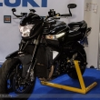 00016-motorraeder-dortmund-2013-gs