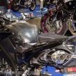 00017-motorraeder-dortmund-2013-gs