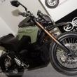 00020-motorraeder-dortmund-2013-gs