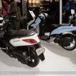 00022-motorraeder-dortmund-2013-gs