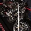 00023-motorraeder-dortmund-2013-gs