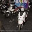 00024-motorraeder-dortmund-2013-gs