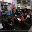 00025-motorraeder-dortmund-2013-gs