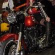 00039-motorraeder-dortmund-2013-gs