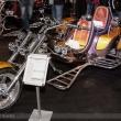 00050-motorraeder-dortmund-2013-gs