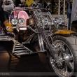 00051-motorraeder-dortmund-2013-gs