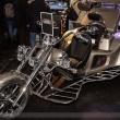 00052-motorraeder-dortmund-2013-gs