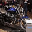 00053-motorraeder-dortmund-2013-gs
