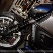 00065-motorraeder-dortmund-2013-gs