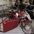 00081-motorraeder-dortmund-2013-gs