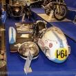 00083-motorraeder-dortmund-2013-gs