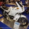 00090-motorraeder-dortmund-2013-gs