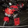 00091-motorraeder-dortmund-2013-gs