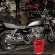 00092-motorraeder-dortmund-2013-gs