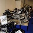 00093-motorraeder-dortmund-2013-gs